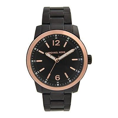 Michael Kors MK8670 Reloj de Hombres