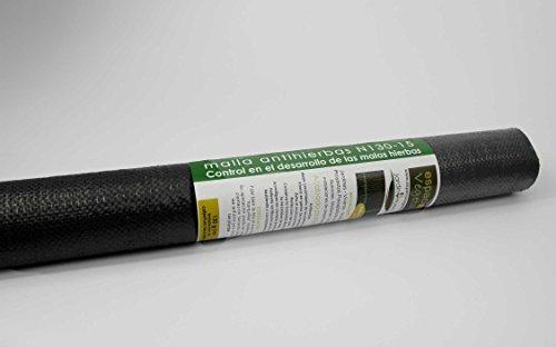 malla-antihierbas-130gr-15-m-para-el-control-en-el-desarrollo-de-las-malas-hierbas-presentacion-en-r