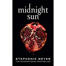Midnight Sun (English Edition)