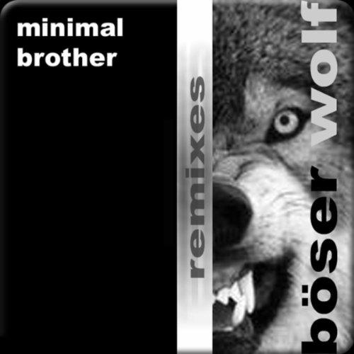 boser-wolf-tanz-mit-dem-bosen-wolf