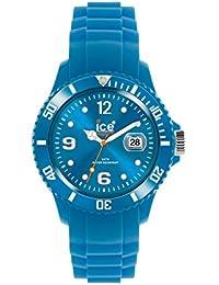 ICE-Watch Jungen-Armbanduhr 013760