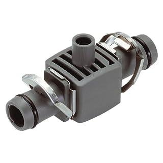 GARDENA Micro-Drip-System T-Stück für Sprühdüsen, 13mm (1/2
