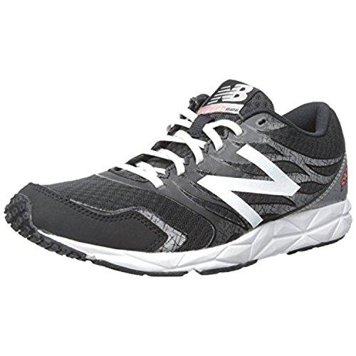 New Balance W590LG5 - Chaussures de Compétition Femme