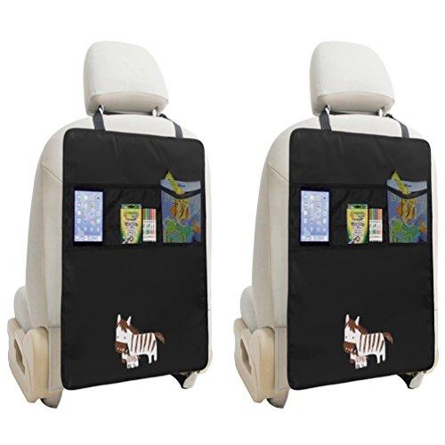 nuoyo-protectores-para-asiento-de-coche-prima-del-asiento-trasero-organizador-para-los-ninos-accesor