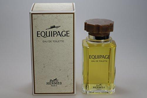 hermes-equipage-200-ml-eau-de-toilette-splash