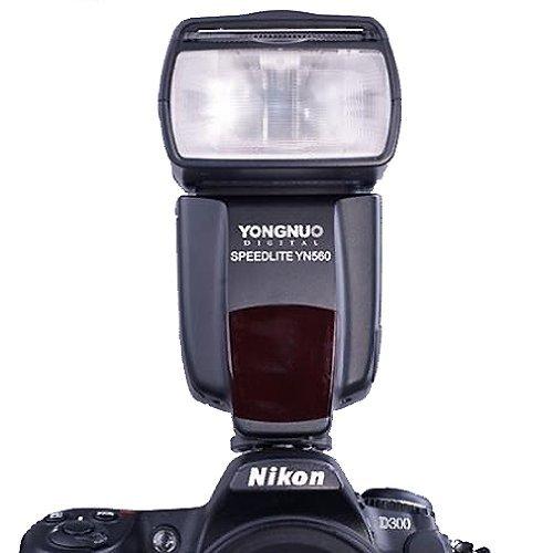 electronic-flash-flashgun-speedlite-speed-light-for-canon-nikon-pentax-olympus-dslr-camera-yn560