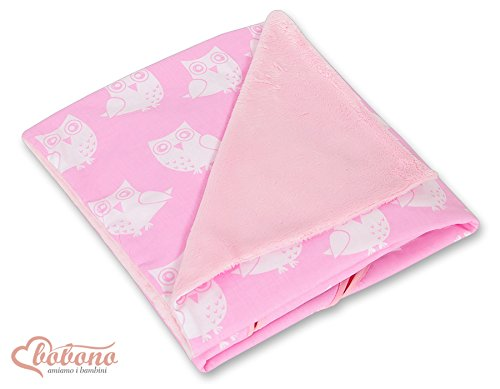 new-unique-universal-double-sided-car-seat-baby-blanket-cover-cosytoes-footmuff-swaddling-wrap-100x1