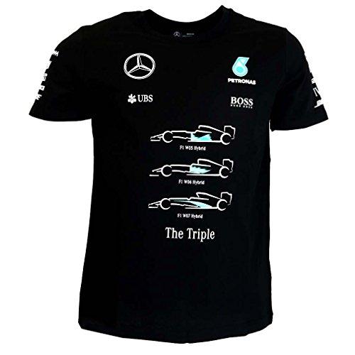 mercedes-amg-f1-equipo-triple-campeon-camiseta-oficial-2016