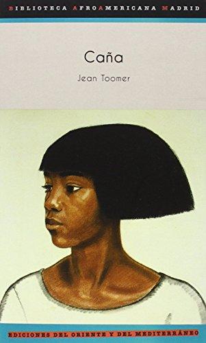 Caña (BAAM) por Jean Toomer