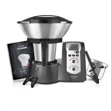 robot-cocina-taurus-mycook-legend