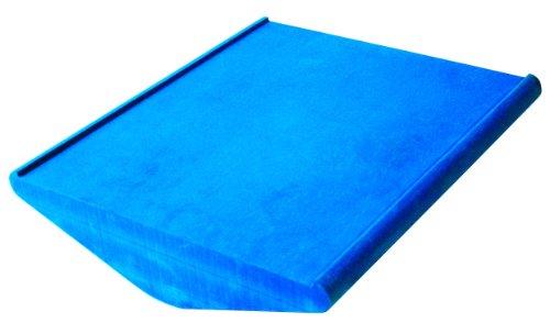 Zoom IMG-1 softx pro cuscino di coordinamento