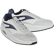 Fitness Step Casual Training - Zapatillas tonificadoras para Hombre
