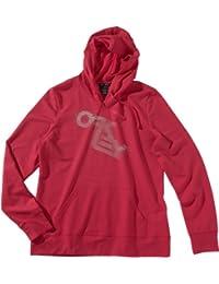 Oakley Grooves Pull à capuche pour femme