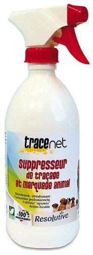 resolutive-tracenet-500-500-ml-spray-sans-gaz-detruit-les-bacteries-responsables-des-odeurs