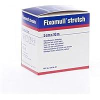 FIXOMULL stretch 10mx10cm preisvergleich bei billige-tabletten.eu