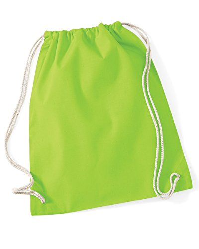 Westford Mill, Borsa a spalla donna Lime