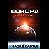 Europa Journal (English Edition)