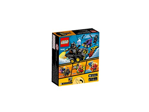LEGO-Super-Heroes-Set-Mighty-Micros