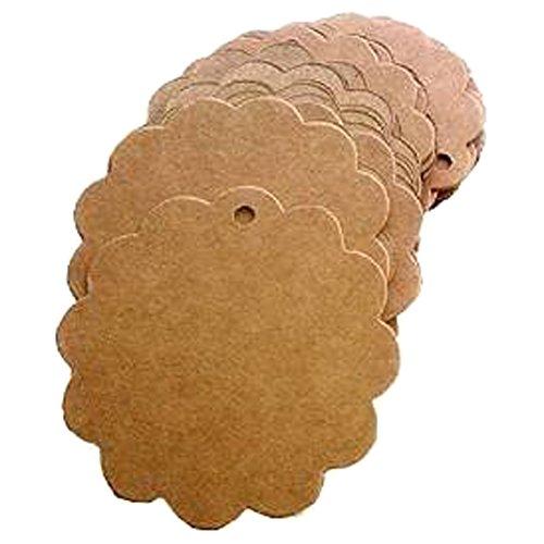 tininna-etiquette-en-brown-carton-kraft-avec-cordon-chanvre-6cm-rond-coup-designation-prix-et-idees-