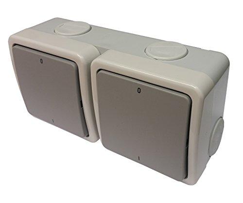 tuffmaster-ip54-double-pole-double-interrupteur-protection-contre-la-poussiere-et-les-projections-de