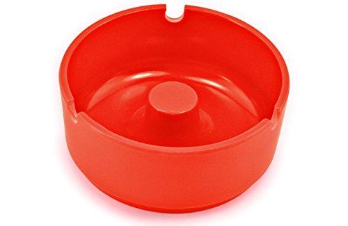 posacenere-portacenere-in-plastica-rotondo-4-pezzi-colore-rosso-senza-coperchio-diametro-102-cm-semp