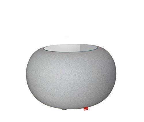 Moree Bubble Granite X