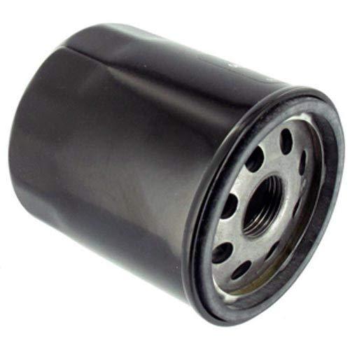 Filtro de aceite para Hydro Gear, altura: 75 mm
