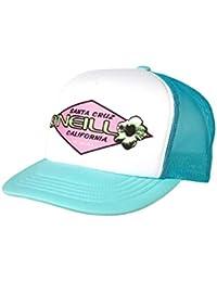 O 'Neill Men's BM Surf Trucker Caps Streetwear, Men, Bm surf trucker