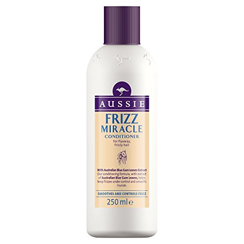 aussie-frizz-miracle-conditioner-250-ml-pack-of-3