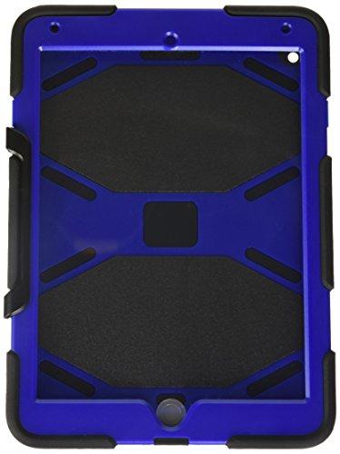 Griffin Survivor All Terrain Schutzhülle Case mit Integriertem Ständer für Apple iPad Air 2 / iPad Pro 9.7