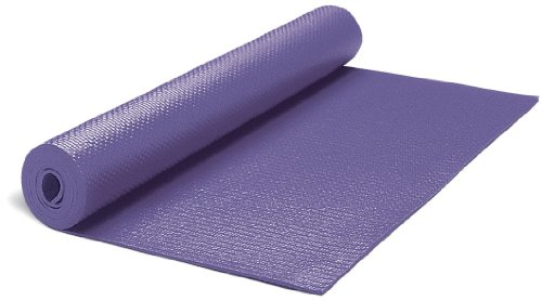 gaiam-yoga-5mm-esterilla-de-fitness-anti-deslizante-de-5-a-59-mm-5-mm-grueso-color-marron-talla-uk-5