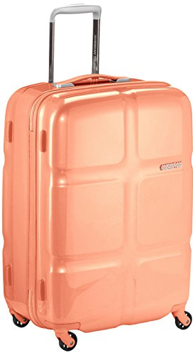american-tourister-valise-supersize-spinner-68-cm-74-l-orange-coral