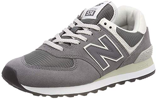 New Balance Damen 574v2 Sneaker, Light Petrol, One Size