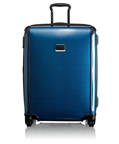 Tumi Trolley para portátiles, Teal (Verde) – 28824