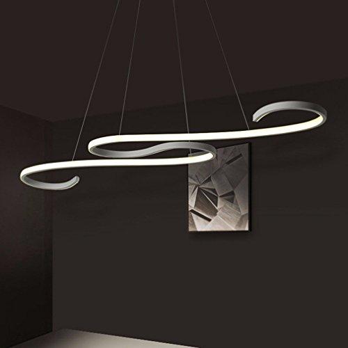 lampadario led | Grandi Sconti | lampadari moderni economici, per ...