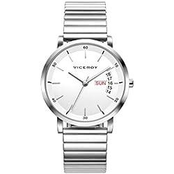 Reloj Viceroy para Hombre 401067-07