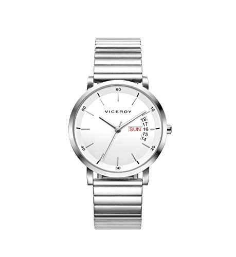 Montre Homme Viceroy 401067-07