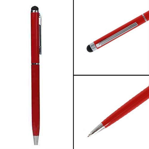 zulky-slimline-ultra-slim-capacitive-stylus-pen-with-ballpoint-pen-universally-compatible-with-all-t