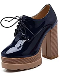 1TO9 - Zapatos de vestir para mujer