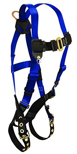 falltech-70163x-contractor-standard-non-belted-full-body-harness-1-back-d-ring-tongue-buckle-legs-an