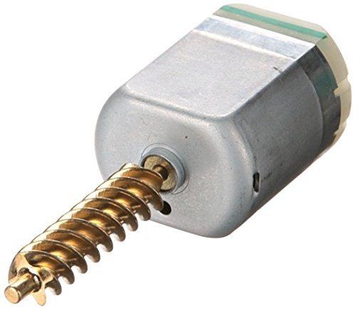 2006-2014-kia-sedona-sliding-door-lock-actuator-motor-oem-new-81447-4d500-81447-4d500-by-kia