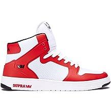 Supra Hombres Calzado / Zapatillas de deporte Vaider 2.0