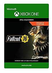 von BethesdaPlattform:Xbox One(2)Neu kaufen: EUR 59,99