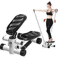 gimnasio para brazos y muslos con patas ejercicios aer/óbicos Minim/áquina Ardisle tonificaci/ón para entrenamiento en casa