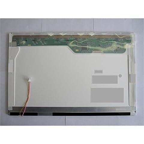 Toshiba Portege M800–701portatile schermo LCD da 13,3WXGA CCFL singolo (Sostituire