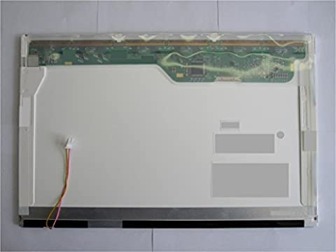 Toshiba Portege M800 Laptop Screen 13.3 LCD CCFL WXGA