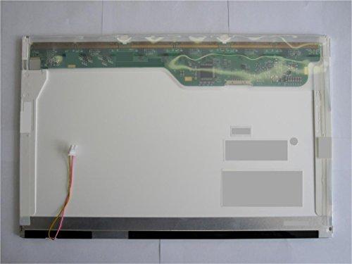 Toshiba Portege M800 Replacement LAPTOP LCD Screen 13.3