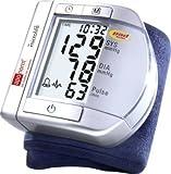 APONORM Blutdruck Messgerät Mobil Plus Handgel. 1 St