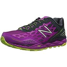 New Balance WT1210 - Zapatillas de correr de material sintético mujer