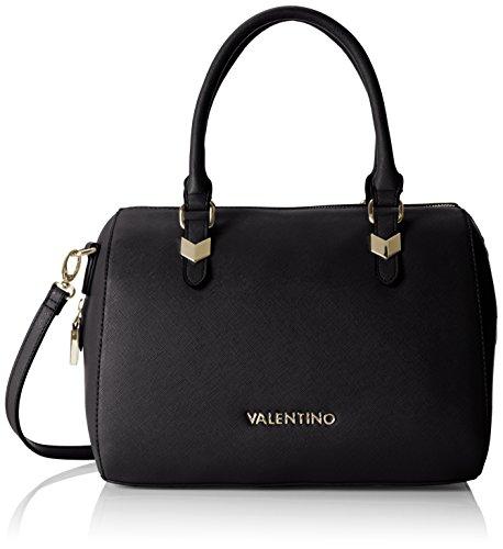 Valentino-by-Mario-Valentino-Damen-Lily-Henkeltasche-16x21x30-cm